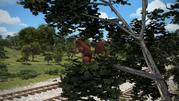 TheAdventureBegins619