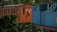Thomas'Shortcut82
