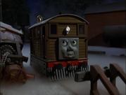 ThomasAndTheMagicRailroad509