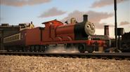 DuckandtheSlipCoaches58