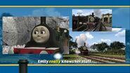 EngineRollCallEmily14