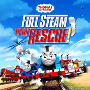 FullSteamtotheRescue!GooglePlaycover2
