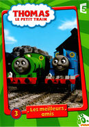 BestFriends(FrenchDVD)