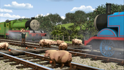 Henry'sGoodDeeds39