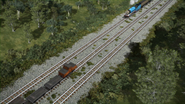 SteamieStafford72