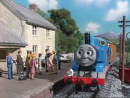 ThomasGetsBumped63