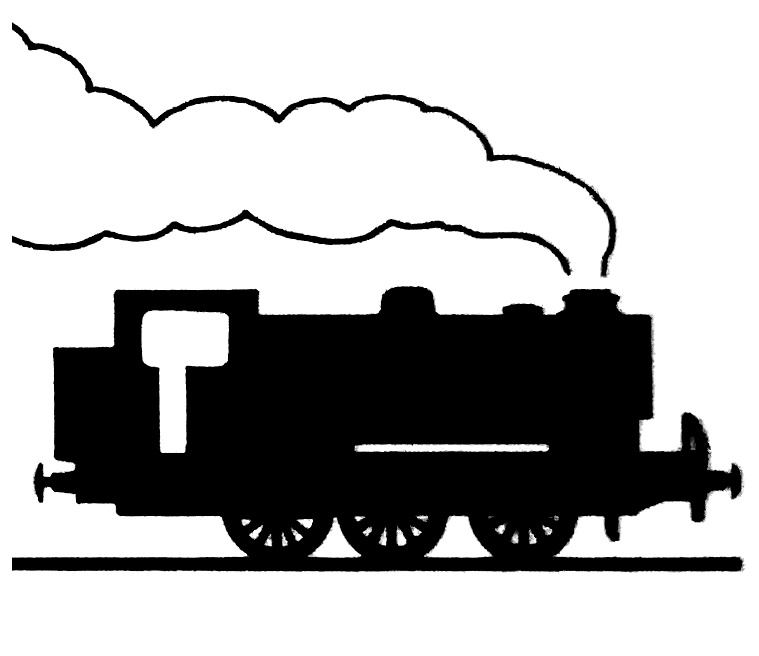 The Austerity Engine