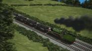 Henry'sHero86
