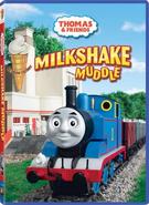 MilkshakeMuddle
