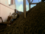 Thomas,PercyandtheCoal26.png