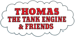 ThomastheTankEngine&Friends1994logo.png