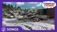 Winter Wonderland - Music Video