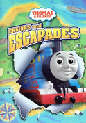 EnginesandEscapades(USDVD)