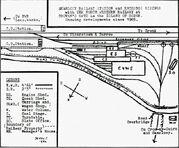 TIOSCrovan'sGateTrackPlans1984