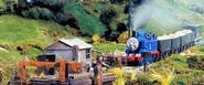 ThankYou,Thomas!7