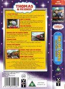 TimeforTroubleandotherstories2002backcoverandspine