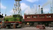 Thomas,PercyandtheSqueak56