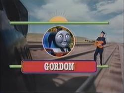 GordonMrConductor'sThomasTales.png