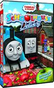 SchoolhouseDelivery2014DVD