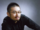 Shōto Kashii