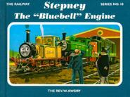 StepneytheBluebellEngineCover