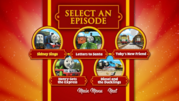 TheCompleteSeries20episodeselectionmenu1