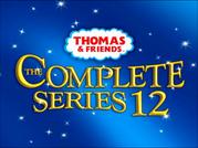 TheCompleteTwelfthSeriestitlecard