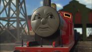 Thomas'NewTrucks22