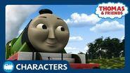 Meet Henry