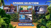 MonkeyTrouble!episodeselectionmenu2