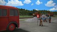 Thomas'Shortcut25