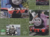 Thomas the Little Engine and Friends Season 5 Vol. 3