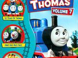 Totally Thomas Volume 7
