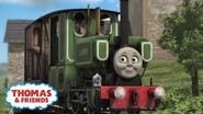 Goal 11 All Aboard For Global Goals! Thomas & Friends