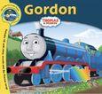 GordonStoryLibrarybookandCD.jpg