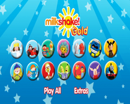 MilkshakeGoldDVDmenu