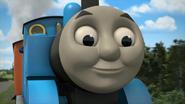 Thomas'Shortcut4