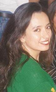 AdrianaCasas.jpg