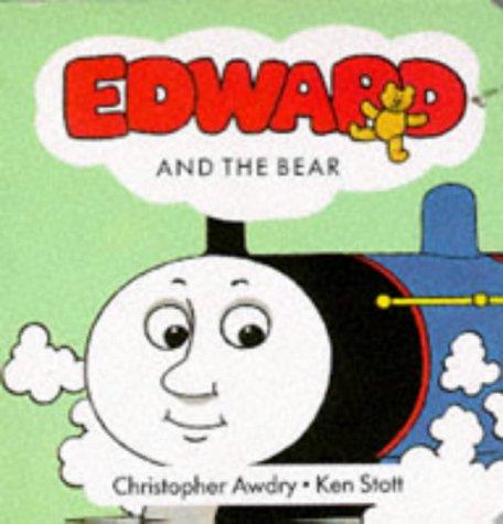 Edward and the Bear