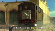 EngineRollcall(Season11)36