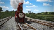 GoneFishing(episode)42