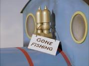 GoneFishing9