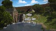 TheAdventureBegins3.png