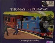 ThomasTheRunawayClub