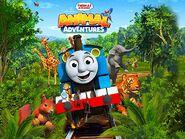 AnimalAdventuresAmazonCover