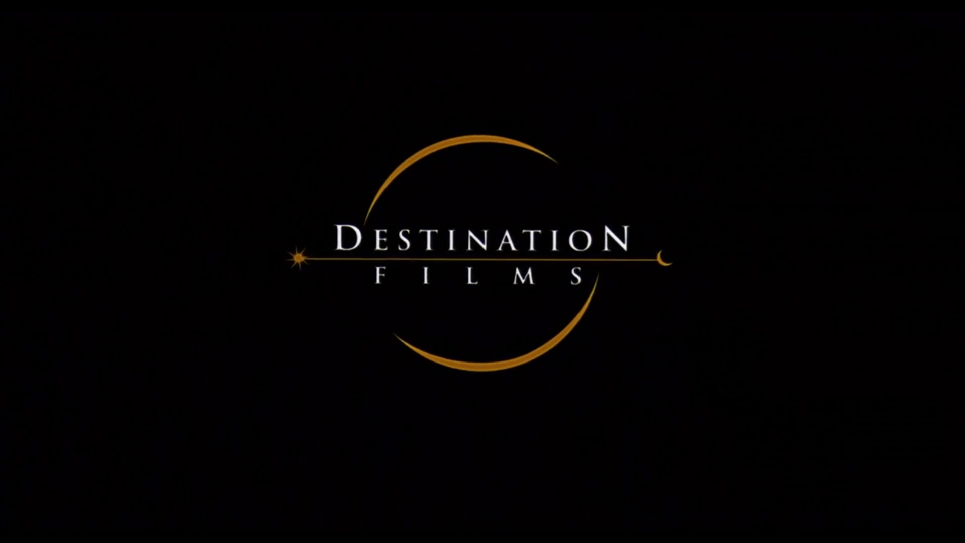 Destination Films