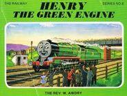 Henrythegrreenenginecover2