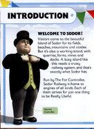 CharacterEncyclopediaIntroductionPage