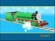 Interactive Learning Segment- What is Henry Thinking About