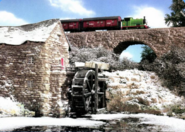 Percy'sNewWhistle108